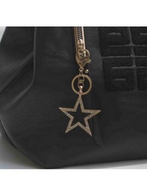 Sparkle Star Bag Jewellery